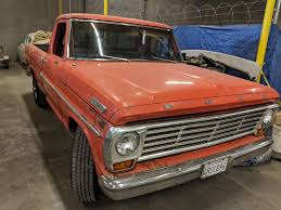 100 Truck Cap Camper Could Somebody Help Me Find A Camper Shell Or Truck Cap For