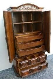 vintage american of martinsville furniture