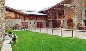chambre d hote pyrenee orientale chambres d hotes à dorres pyrénées orientales charme traditions