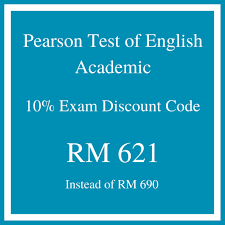 PTE - Academic Exam Discount Wiley Plus Coupon Code Jimmy Jazz Discount 2019 Disney Gift Card Beads Direct Usa Redspot Rentals Promo Evine Coupons That Work Whosale Fashion Square Free Shipping Rye Discount Tire Store Laredo Tx Duffys Bar And Masteeering How To Use A At Pearson Homeschool Program Myspanishlab List Of Easy Dinners Isclimal Vue Cisco 2015 For Acvation Lds Art Co Mastering Chemistry Sketch Spreadshirt February