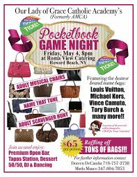 Get Your Tickets For Pocketbook Game Night
