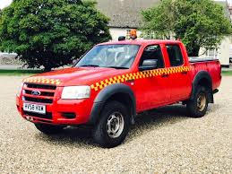 FORD RANGER 2.5 TDCI 2009(58) REG **FULL SERVICE HISTORY**4X4* | In ... Fileford F150 King Ranchjpg Wikipedia New 2018 Ford For Sale Whiteville Nc Fseries A Brief History Autonxt Truck Model History The Fordificationcom Forums Ford Fseries Historia 481998 Youtube Image 50th Truck With Raftjpg Matchbox Cars Wiki Fandom Readers Letters Of Pickups In Brief Photo Pickup From Rhoughtcom Two Tone Lifted Chevrolet Silly Video Of Trucks F1 F100 And Beyond Fast American First In America Cj Pony Parts Stepside Vs Fleetside Bed Style Terminology