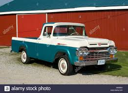 1960 Ford F 100 Pickup Truck Stock Photo: 15323165 - Alamy Ringbrothers Ford F100 Bows Sema 2017 Authority M2 Machines Automods Release 6 1969 Ranger Truck 1957 Pickup Hot Rod Network 1951 Stock T20149 For Sale Near Columbus Oh Why Nows The Time To Invest In A Vintage Bloomberg 1960 Forgotten Effie Photo Image Gallery Greenlight Allterrain Series Fordf100inspired Trophy Shows Off Its Brawn In The Desert Big Window Parts Calling All Owners Of 61 68 Trucks 164 Cacola 2 1956 Free 1966