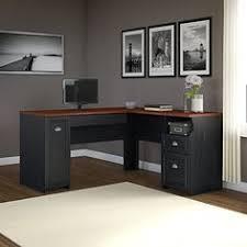 Altra Chadwick Corner Desk Amazon by Altra Chadwick Collection L Desk Nightingale Black Staples