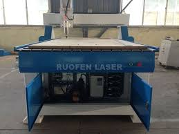 best 25 cnc router for sale ideas on pinterest homemade cnc