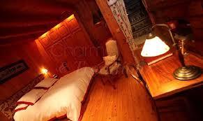 chambre d hote pontarlier le pré oudot chambre d hote fournets luisans arrondissement de