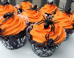 Bakery Story Halloween 2012 by Bakersbodega Blog