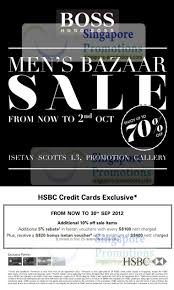 Hugo Boss Men's Bazaar Sale Up To 70% Off @ Isetan Scotts 28 ... Hugo Boss Blue Black Zip Jumper Mens Use Coupon Code Hugo Boss Shoes Brown Green Men Trainers Velox Watches Online Boss Orange Men Tshirts Pascha Faces Coupons Discount Deals 65 Off December 2019 Blouses When Material And Color Are Right Tops In X 0957 Suits Hugo Women Drses Katla Summer Konella Dress Light Pastel Pink Enjoy Rollersnakes Discount Actual Discounts The Scent Gift Set For