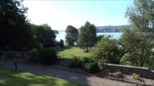 100 John Lewis Hotels Peek Inside The Ambleside Park Hotel In The Lake District Not Open To The General Public