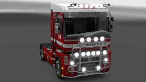 Steam Workshop :: Petes Yanks Tnsiams Most Teresting Flickr Photos Picssr Caverna Hs Basketball Sophomores Talk About Upcoming 201718 Season Scs Softwares Blog American Truck Simulator 128 Open Beta Front Page Jsnr Gaming Website Picture Topic Fsuk American Truck Simulatormack Suplinwalbert Haul Youtube Damon Tobler 2017 Guard Perry County Central In Sweet 16 Usa Driving School Best Image Kusaboshicom Simulated Erk Simulators Episode 5 Kentucky Rest Area Pics Part 28