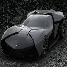 The 2019 Lamborghini Ankonian Concept Price Chikletsinthekitchen For ... Amazoncom Lego Racers Lamborghini Gallardo Lp 5604 8169 Toys Forza Horizon 3 Cars The 2019 Truck Interior Car Release 861993 Lm002 Luxury Suv Review Automobile Magazine Urus Garden View Landscape 10 Things You May Not Know About The Aventador Motor Trend 41978 Countach Lp400 Periscopo Specs Pictures 2012 Lp7004 Road Test And Driver To Be Assembled In Slovakia Starting 2017 Report Dan Bilzerian Is Selling His Make Room For More Convertible Coupe Suvcrossover Reviews 2014 Ratings Prices