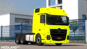 New Mercedes Benz Actros 2017 Brazil Style Mod For ETS 2 Les Smith Returns To The Mercedesbenz Fold With New Trucks From The Xclass Concept Pickup Truck Is Here Business Launch In 2017 Reuters Longhaul Of Future Confirms Its First Car Magazine New Pickup Launched Avondhu Newspaper Hops Into Beds Lime Logistics Chooses Low Road Arocs This It All Mercedes Which Marks Image Ets2 Actros 03jpg Truck Simulator Wiki Fandom Mercedesbenzactrostrucksjpg 191200 Lastwagen Lkw