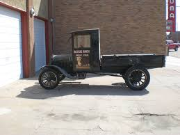 1923 Model TT Ford | Ron's Car Care LLC 1926 Ford Model T 1915 Delivery Truck S2001 Indy 2016 1925 Tow Sold Rm Sothebys Dump Hershey 2011 1923 For Sale 2024125 Hemmings Motor News Prisoner Transport The Wheel 1927 Gta 4 Amazoncom 132 Scale By Newray New Diesel Powered 1929 Swaps Pinterest Plans Soda Can Models 1911 Pickup Truck Stock Photo Royalty Free Image Peddlers