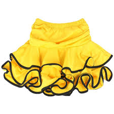 compare prices on girls yellow skirt online shopping buy low
