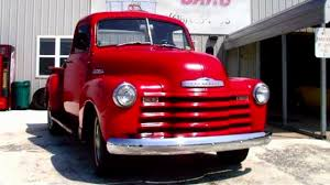 Design 1952 Chevy Pickup Truck 1952 Chevrolet 3100 For Sale On ... 1952 52 Chevrolet 3100 Short Bed Pickup Sold Youtube Chevy 1 Ton Danny Trejo His Chevy Truck Rcast 75mm 2007 Hot Wheels Newsletter 5 Window For Sale Classiccarscom Cc Rods Wheels And Tires Ad Truck The Hamb Steering Proyectos Que Ientar Pinterest 1949 Chevy Rat Rod Seetrod 49 50 51 Vintage Ice Cream Good Humor Old Carded 2013 End 342018 1015 Am Pulling Out All The Stops In This Formal Fivewindow