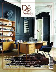 100 Home Design Mag Pin By By Koket On KOKET In The Press Interior Design