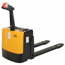 Vestil EPT-2547-30-E Fully Powered Electric Pallet Truck - Forks 25 ... Nasslazoncomimagesi71wjrzcbh Iytimgcomviwtzc4i5hymaxresdefaultjpg Ace Powered Pallet Truck20 Walkie Cap2 T Chandigarh Hydraulics 25 Gallon Gas Hand Cart Truck Sprayer Built For Doosan Forklift Liftec Inc Forklifts Sales Rentals And Repair Ipimgcomoriginalsfe6e4af6751533 E15bf Electric Powered Pallet Truck Hanseliftercom China Electric Factory Suppliers Cylinder Lifts Carts Trucks On Wesco Industrial Products Prevws123rfcomimagesmolier16072d