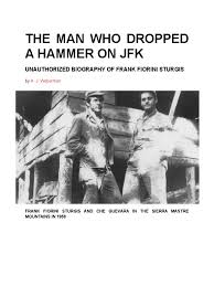 Miami 7th Floor Crew Mp3 by The Man Who Dropped A Hammer On Jfk An Unauthorized Biography Of