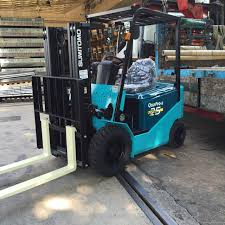 Contact Us - Forklift Parts Specialist Specialist Pickup Truck Dismantler Used And New Spare Car Parts 250 4x4 Super Cab Coburg Parts Ad Shabnam Safari Graphic Designer Halifax 727 On Twitter Home Accurate Alignment Moore Smeaton Grange Order Western Star Northwest Desk Our Nicks Truck Parts Supplier Manufactory November Is Upon Us So Our