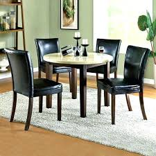 slate dining room table large size of gray rustic dining room