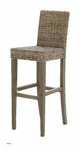 chaise kubu chaise chaise de bar osier unique tabouret de bar design of fresh