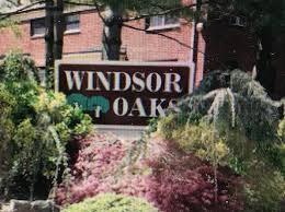 Oakland Gardens Real Estate Oakland Gardens New York Homes For