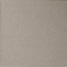 Quarry Tile Collection Lopez Tile Depot LLC