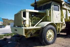 Construction Classic: 1940s Euclid R24 And NW Engineering Crane ... Tachi Euclid R40c Rigid Dump Truck Haul Trucks For Sale Rigid Euclid R45 Old Trucks2 Pinterest Buffalo Road Imports Galion Roller Rounded Frame On Ashtray 1993 R35 Off Road End Dump Truck Demo Youtube R50_rigid Year Of Mnftr 1991 Pre Owned Eh 11003 Rigid Dump Truck Item 4852 Sold December 29 Constr R50 Articulated Adt Price 6687 Mascus Uk Used R35 1989 218 Ho 187 R30 Dumper Reymade Resin Model Fankitmodels Cstruction Classic 1940s R24 And Nw Eeering Crane Hitachi Euclidr400 1999
