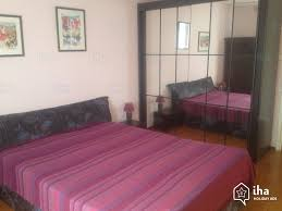 chambre colmar location appartement dans une maison à colmar iha 22846