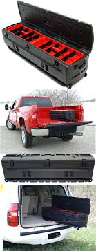 Tool Boxs For Trucks Shop Truck Tool Boxes At Tool Boxes Delta ... Tool Boxes Custom Auto Truck Accsories Brandon Manitoba The Fuelbox Fuel Tanks Toolbox Combos Auxiliary Weather Guard Box Ebay Storage Bed Ideas Organizer Anybody Ford F150 Forum Community Alinium Roof Rack Great Racks 79 Imagetruck Tool Stackon Deluxe 22 Reviews Wayfair Cap World For Mounting Rod Holder Marine Hdware Camlocker Low Profile Deep Kobalt Boxs Craftsman Xes Ace