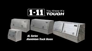 Aluminium Truck Box 1-11 The Perfect Ute Tool Box - YouTube Cheap Husky Alinum Tool Box Find Deals On Lund 90 In Top Mount Truck Box8190t The Home Depot Shop Better Built 24in X 17in 18in Universal 36 Underbody Trailer Rv Storage Under Alinium Chequer Plate Chest Van Hgv Diamond For Bed Of Accsories 53 Boxes Divider Lower Shelf 17 42 X 18 Pickup Trunk Costway Rakuten Northern Equipment Locking 4460fm 60inch Flush Single Lid Side