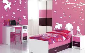 Best Living Room Paint Colors 2016 by Bedroom Paint Colors For North Facing Rooms Popular Living Room