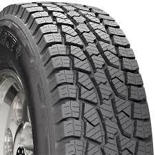 100 Aggressive Truck Tires Westlake SL369 AllTerrain Discount Tire Direct