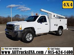 2011 CHEVY 2500 HD 4X4 REGULAR CAB 6.0 GAS 8' UTILITY BED SERVICE ... New Service Body Utility Remounts Refurbish Bodies Used Flatbed Pickup Truck Bsused Beds Best For Sale Tool Box Hillsboro Trailers And Truckbeds Bradford Built Work Bed Sd Bed Mouser Steel In Mo Horse Stock Cargo Utility 2018 Silverado 3500hd Chassis Cab Chevrolet Toyota Alinum Alumbody Sold2013 2500 Hd Extended 4x4 Reading