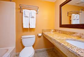 Tile Center Augusta Ga Hours by Executive Suites Inn Augusta Ga Booking Com