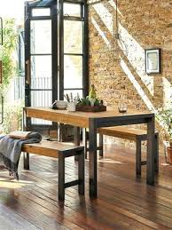 Next Dining Room Ideas Buy Bench Set From The Online Shop Table Small Ikea