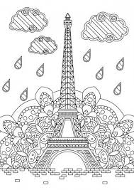 Facebook Google Pinterest Twitter Like This Coloring Page Click On The