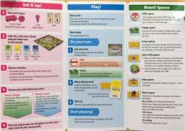 Instructions Hasbro Game Life 2013 Shxjteok0l0314vowlb40lyl 2