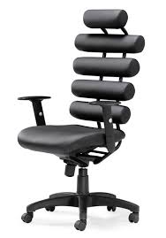 Allsteel Acuity Chair Amazon by Office Chairs Interior Design