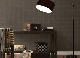 Furniture Marvelous Table Lamp Cost Nice Lamps For Bedroom Big