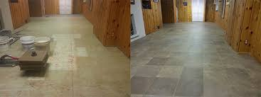 new tile flooring installation rochester ny custom tile floors