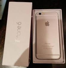 How to Identify Refurbished iPhones drne