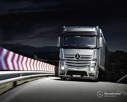 Mercedes-Benz Trucks. The New Actros. Mercedes Benz Trucks In An Industrial Setting Stock Photo 24550032 Mercedesbenz Truck Range Actros Antos Atego Arocs Econic Special Trucks Unique Vehicle Concepts For Countless Mercedes Trucks Truckuk Historic Vehicle Benz Used For Sale News Shows New Heavy Truck Germany 1845 Ls 4x2 Bigspace Classtruckscom K2 Scales Heights With From Rossetts Zeven 816l En 821l Voor Swiss Sense The Hartwigs Mercedesbenzblog Celebrates The