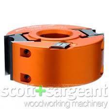 spindle moulder cutters woodworking ebay