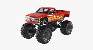 Monster Truck Obj | Неделя 8 - пикапы | Pinterest | D, Models And ... Amazoncom Hot Wheels Monster Jam 124 Scale Dragon Vehicle Toys Lindberg Dodge Rammunition Truck 73015 Ebay Hsp Rc 110 Models Nitro Gas Power Off Road Trucks 4 For Sale In Other From Near Drury Large Rock Crawler Rc Car 12 Inches Long 4x4 Remote 9115 Xinlehong 112 Challenger Electric 2wd Round2 Amt632 125 Usa1 172802670698 Volcano S30 Scalextric Team Monster Truck Growler 132 Access