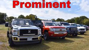Prominent Truckin No Limit Truckin Truck Car Show 2017 - YouTube Barole Trucking Inc Home Facebook I35 South Of Story City Ia Pt 1 All State Career Truck Driving School Best 2018 Los Acelerados Truckin Club No Limit Show Youtube Betland Rolling Cb Interview Zk Towing Llc In Phoenix Arizona 85017 Towingcom Allstate Fleet And Equipment Sales Waymos Selfdriving Trucks Will Arrive On Georgia Roads Next Week Allstate Finance The Quick Easy Way To Finance Afisha 05 2017 By Media Group Issuu New Federal Rules Subject Truck Drivers More Monitoring Than
