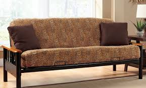 Buchannan Microfiber Sectional Sofa by Sofa Astounding Morpheus Black Microfiber Sofa Bed Exquisite