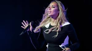 cats on broadway leona lewis cast in cats broadway revival rolling