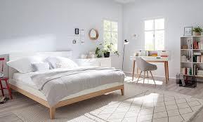 quadratisches zimmer einrichten wg zimmer wohnzimmer