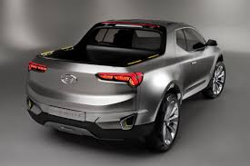 2015 Hyundai Curb Crossover Concept Photos Gallery Cars Reviews ... 62017 Nissan Titan Pick Up Truck Luxury First Drive 2012 Gmc Sierra Reviews And Rating Motor Trend 2016 Canyon Denali Diesel Httpgofuzbiz2016gmc Adsbygoogle Windowadsbygoogle Push 1500 Pickup New Look Release Date 2017 042010 Chevrolet Colorado Used Car Review 2 Top 7 Best Compact Tents In Full Sized Comparison Youtube 2014 And Suv Tire Ratings Marathon Automotive Of Trucks Images 7th Pattison